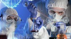 posgrado oncología de precisión: genómica y big data