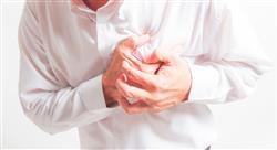 estudiar arritmias y dispositivos de estimulación cardiaca