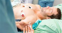 curso insuficiencia cardiaca y shock cardiogénico en urgencias