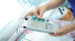 diplomado insuficiencia cardiaca y shock cardiogénico en urgencias