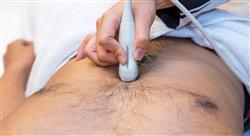 posgrado insuficiencia cardiaca y shock cardiogénico en urgencias