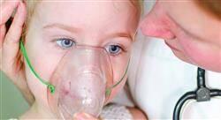 diplomado urgencias infecciosas y oncológicas en atención primaria