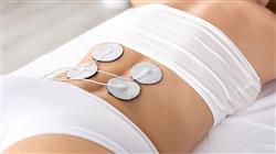 estudiar electroterapia medicina rehabilitadora