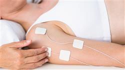 master electroterapia medicina rehabilitadora