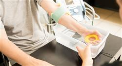 master online electroterapia fisioterapia Tech Universidad
