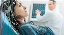 curso daño cerebral adquirido en estados alterados de la conciencia para el médico rehabilitador