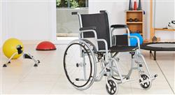 maestria actualización en medicina rehabilitadora en geriatría