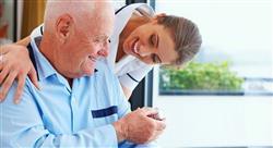 experto universitario abordaje fisioterápico del daño cerebral adquirido en geriatría para el médico rehabilitador