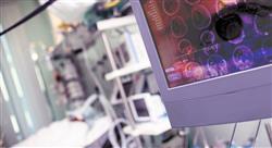posgrado daño cerebral adquirido en pediatría para el médico rehabilitador