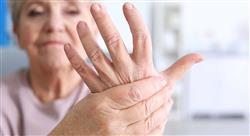 especializacion dolor y envejecimiento en medicina rehabilitadora