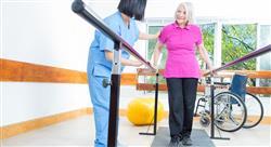 especializacion online dolor y envejecimiento en medicina rehabilitadora