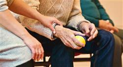 posgrado geriatría y medicina rehabilitadora