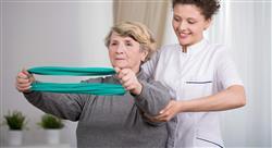 posgrado medicina rehabilitadora dolor y envejecimiento
