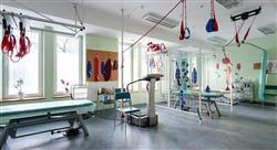 curso dispositivos en medicina rehabilitadora para promover la autonomía