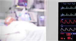 posgrado manejo del paciente crítico con síndrome coronario agudo en uci
