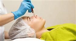 especializacion medicina estética corporal