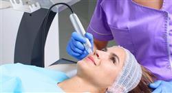 especializacion online medicina estética corporal