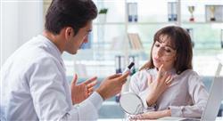 estudiar medicina estética corporal