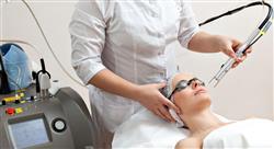 experto universitario medicina estética corporal