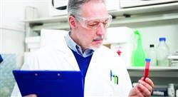 posgrado hematología dermatología y farmacología en urgencias en atención primaria