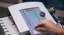 diplomado electroterapia y analgesia para el médico rehabilitador