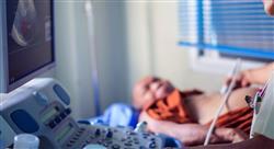 diplomado ecocardiografía en el paciente crítico cardiovascular