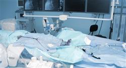 curso guías de actualización en patologías cardiaca aguda