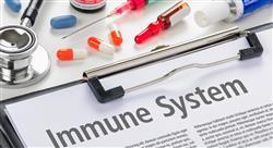 formacion microbiota y sistema inmunitario