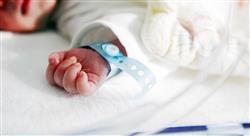 especializacion microbiota en neonatología y pediatría