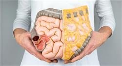 curso microbiota y homeostasis intestinal