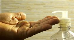 especializacion online microbiota de la piel