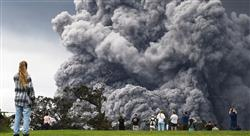 curso urgencias toxicológicas relacionadas con gases