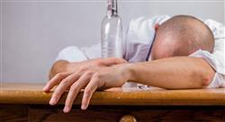 formacion manejo terapéutico del paciente intoxicado