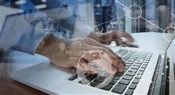 especializacion online técnicas de learning machine y minería de datos en oncología genómica