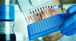 diplomado lenguaje de programación r en oncología genómica