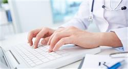 curso sistema operativo linux para medicina
