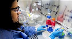 estudiar oncología genómica y de precisión