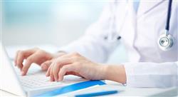 diplomado aplicación de la bioinformática en la oncología genómica