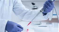 formacion aplicación de la bioinformática en la oncología genómica