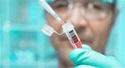 diplomado nuevas aplicaciones clínicas de la oncología genómica