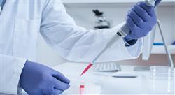 formacion nuevas aplicaciones clínicas de la oncología genómica