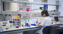 posgrado nuevas aplicaciones clínicas de la oncología genómica