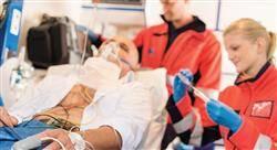 experto universitario emergencias extrahospitalarias para médicos