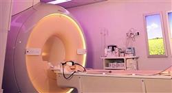 maestria online cardiología oncológica