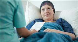 posgrado cardiología oncológica