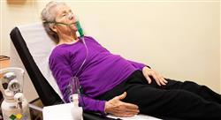 experto universitario infectología clínica de las enfermedades crónicas y respiratorias