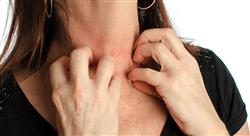 posgrado dermatología clínica