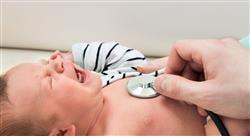 curso pediatria atencion Tech Universidad