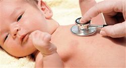 master pediatría en atención primaria