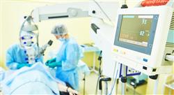 posgrado oftalmología clínica